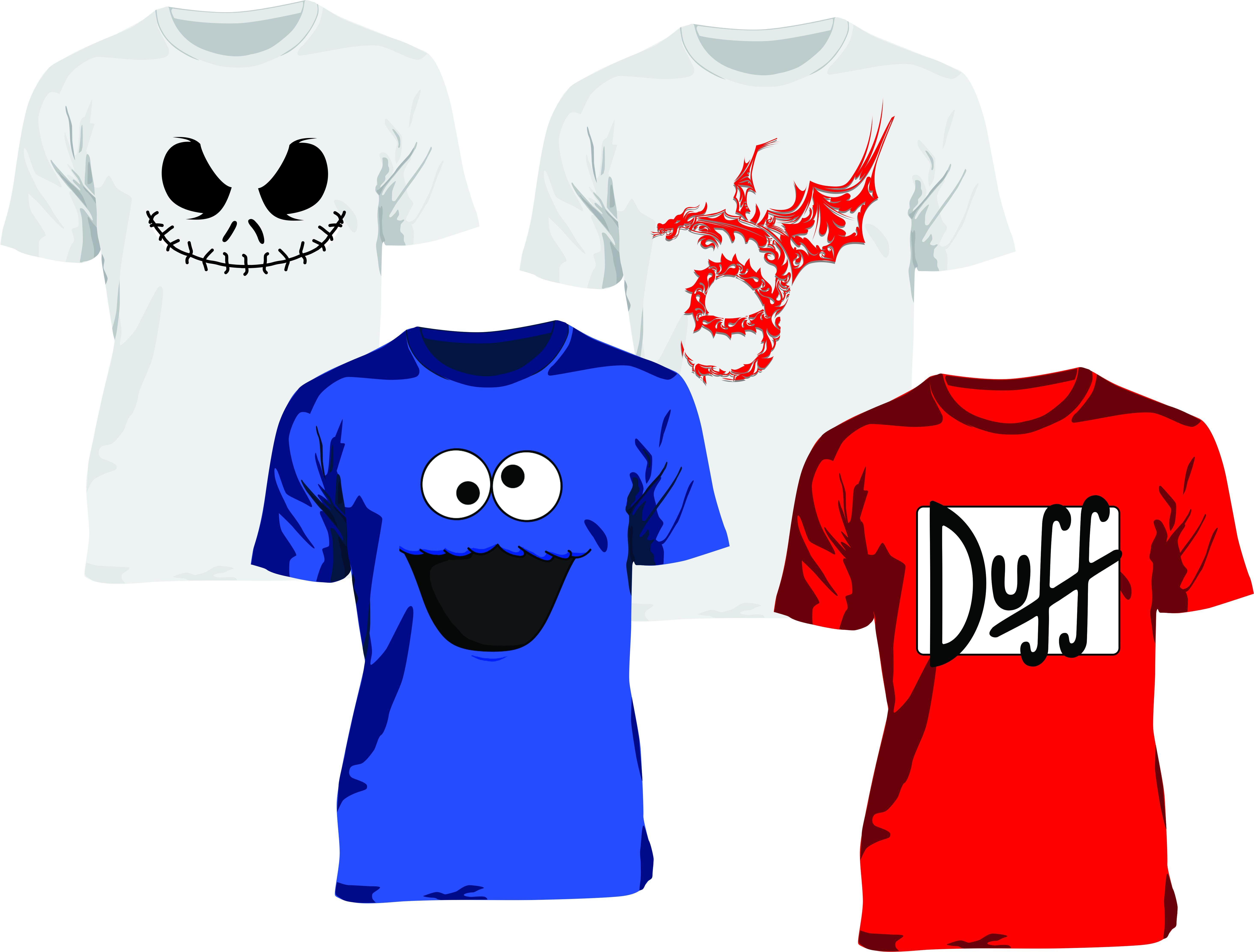 4e9afad5fbf64 Camisetas Estampadas